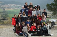 2020-Spanienaustausch-7.jpg