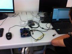 Roboterworshop_5.jpg