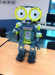 Roboterworshop_6.jpg