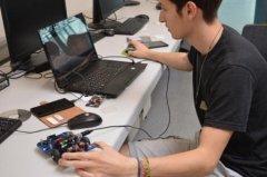 Roboterworshop_8.JPG