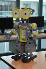Roboterworshop_9.JPG